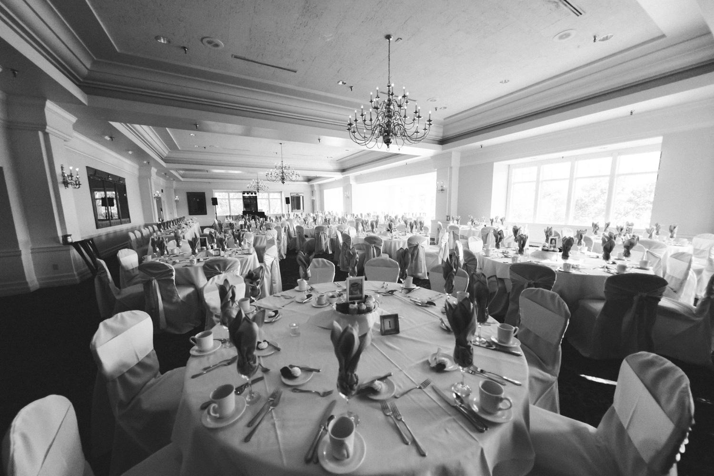 wayzata country club wedding