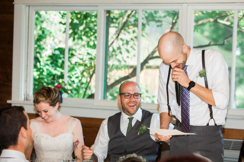 36-stout-island-lodge-wisconsin-wedding.jpg