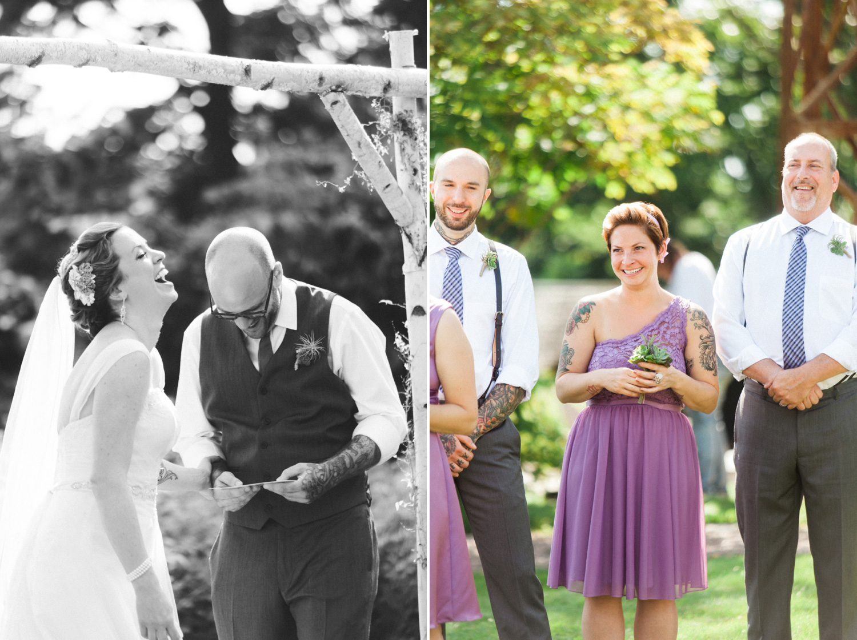 54-stout-island-lodge-wisconsin-wedding.jpg