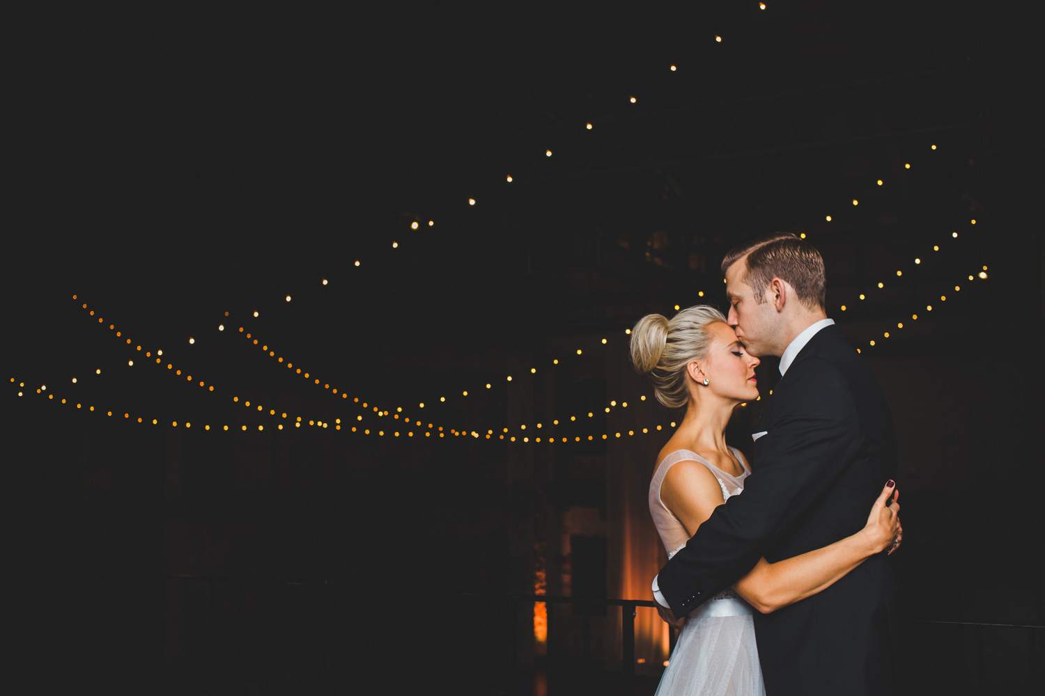 wedding-photography-mn