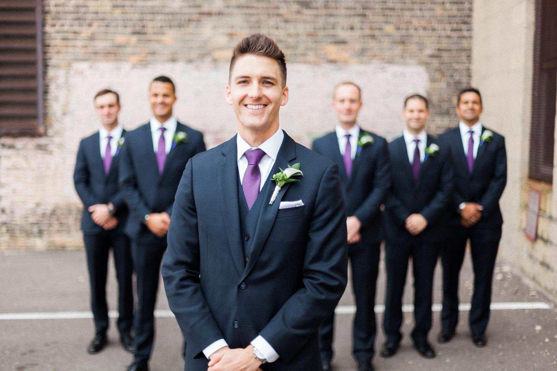 51-muse-event-center-wedding-minneapolis-photographer.jpg