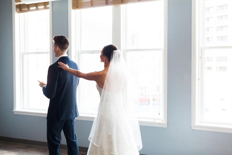 67-muse-event-center-wedding-minneapolis-photographer.jpg