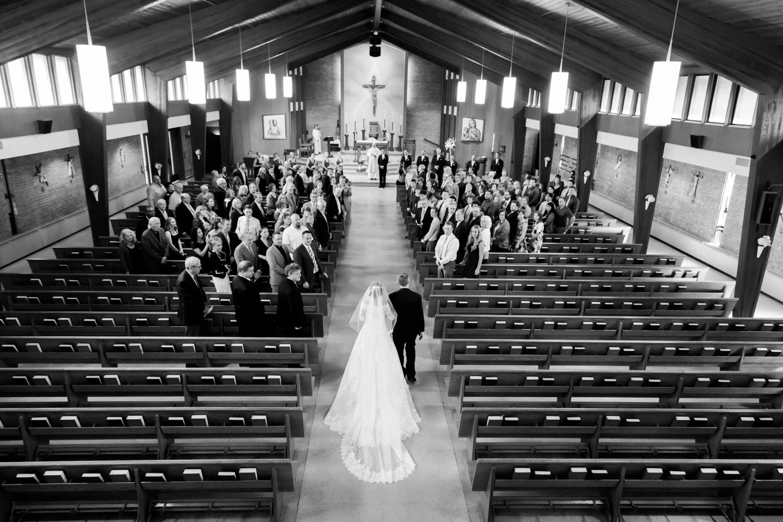 minnesota valley country club wedding