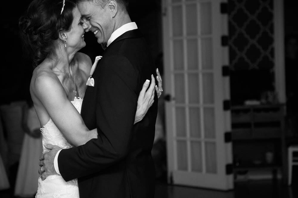 Fav Wedding Photos