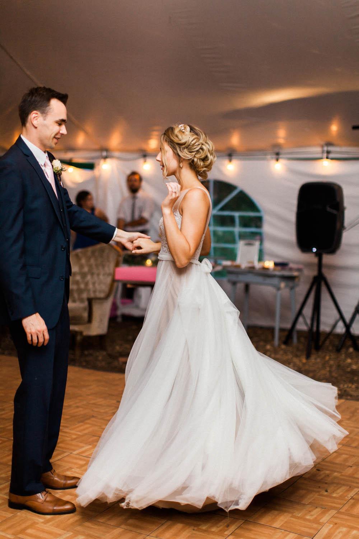 Fave Wedding Photos
