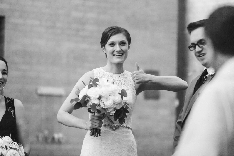 wisconsin wedding photographers