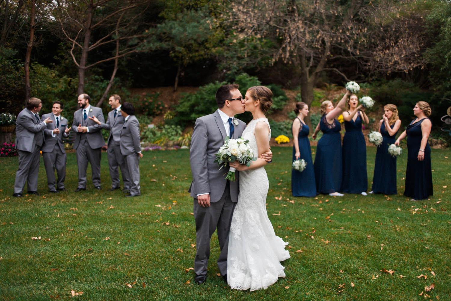 wisconsin-wedding-photographers