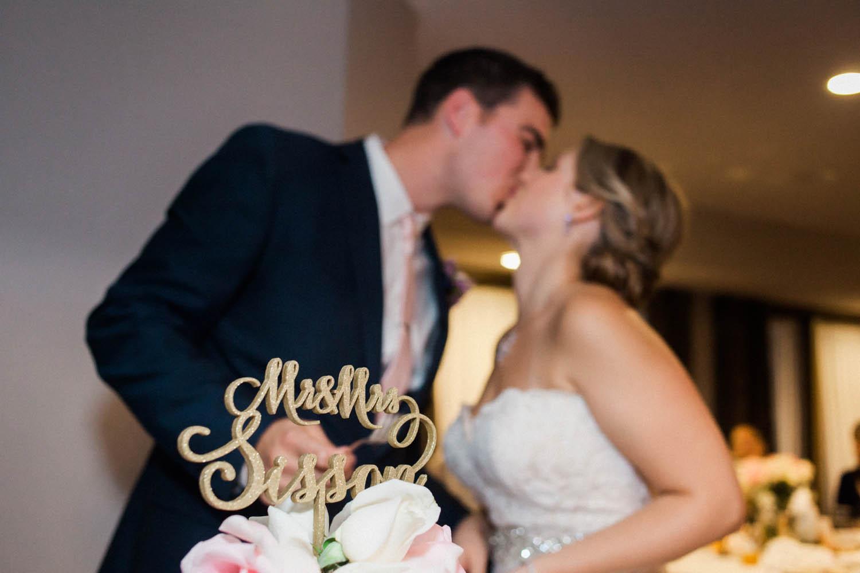 wedding photography mn
