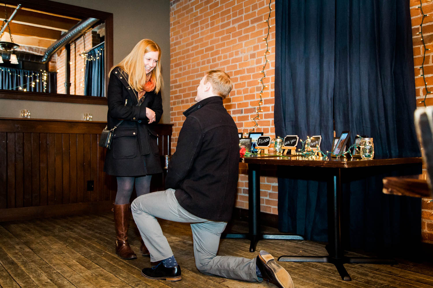 proposal-photos-minneapolis-bernadette-pollard-0011.jpg