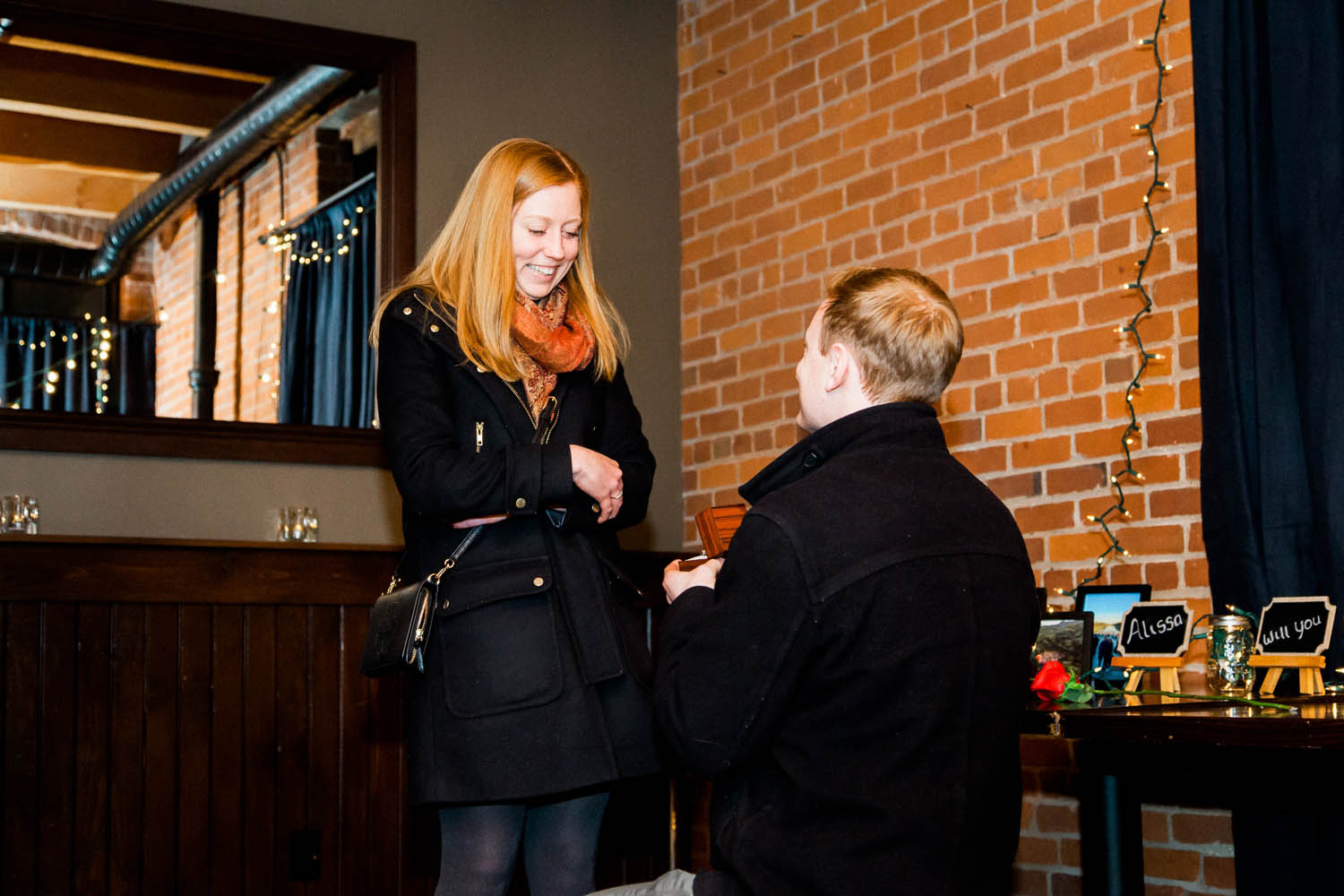 proposal-photos-minneapolis-bernadette-pollard-0012.jpg