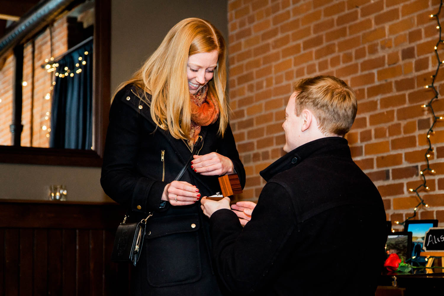 proposal-photos-minneapolis-bernadette-pollard-0013.jpg