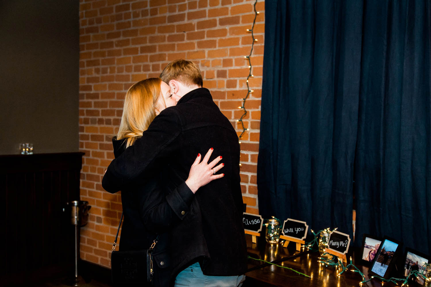 proposal-photos-minneapolis-bernadette-pollard-0016.jpg