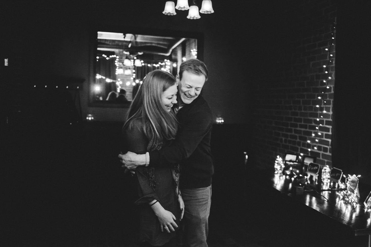 proposal-photos-minneapolis-bernadette-pollard-0025.jpg