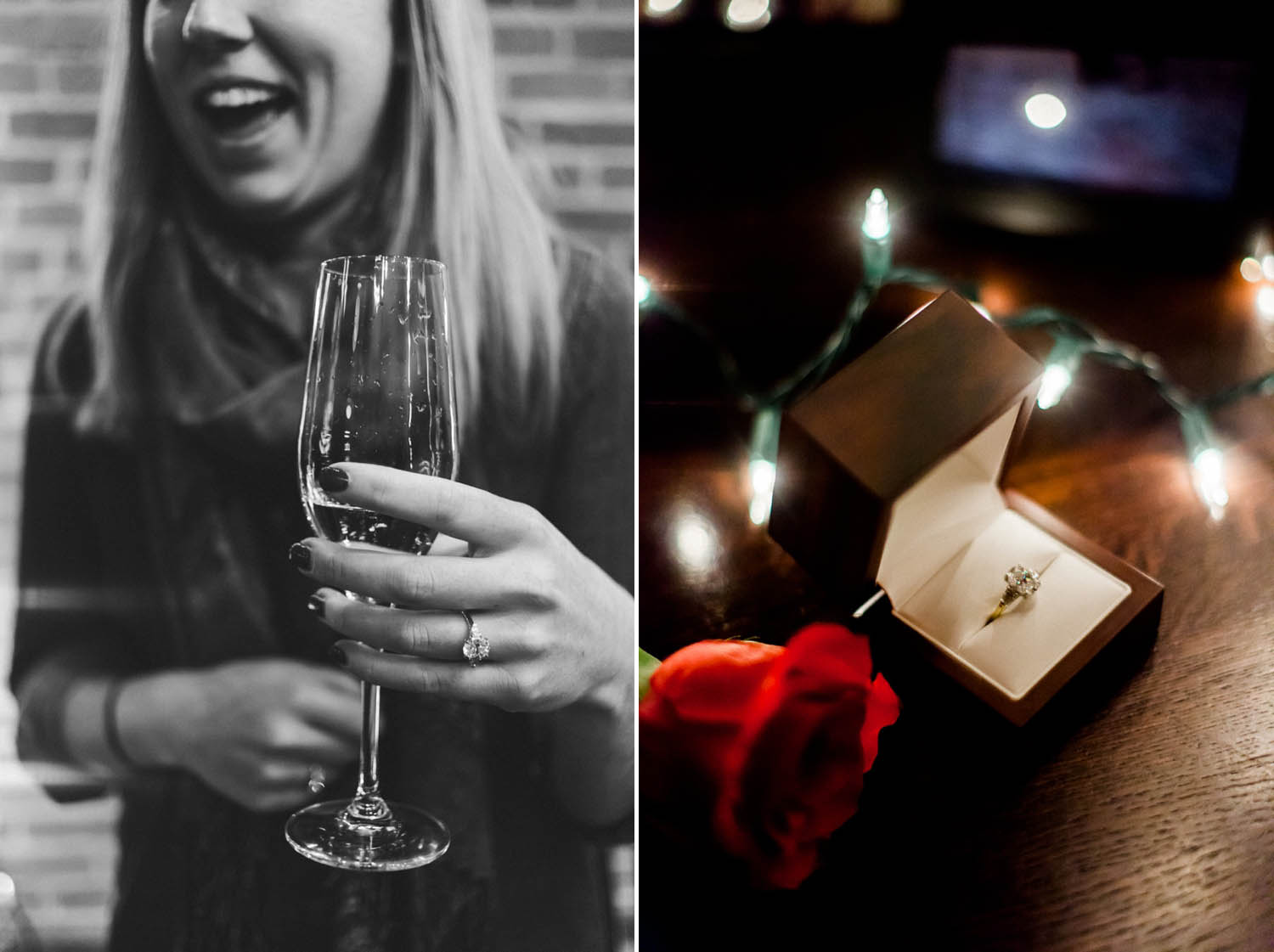 proposal-photos-minneapolis-bernadette-pollard-0027.jpg