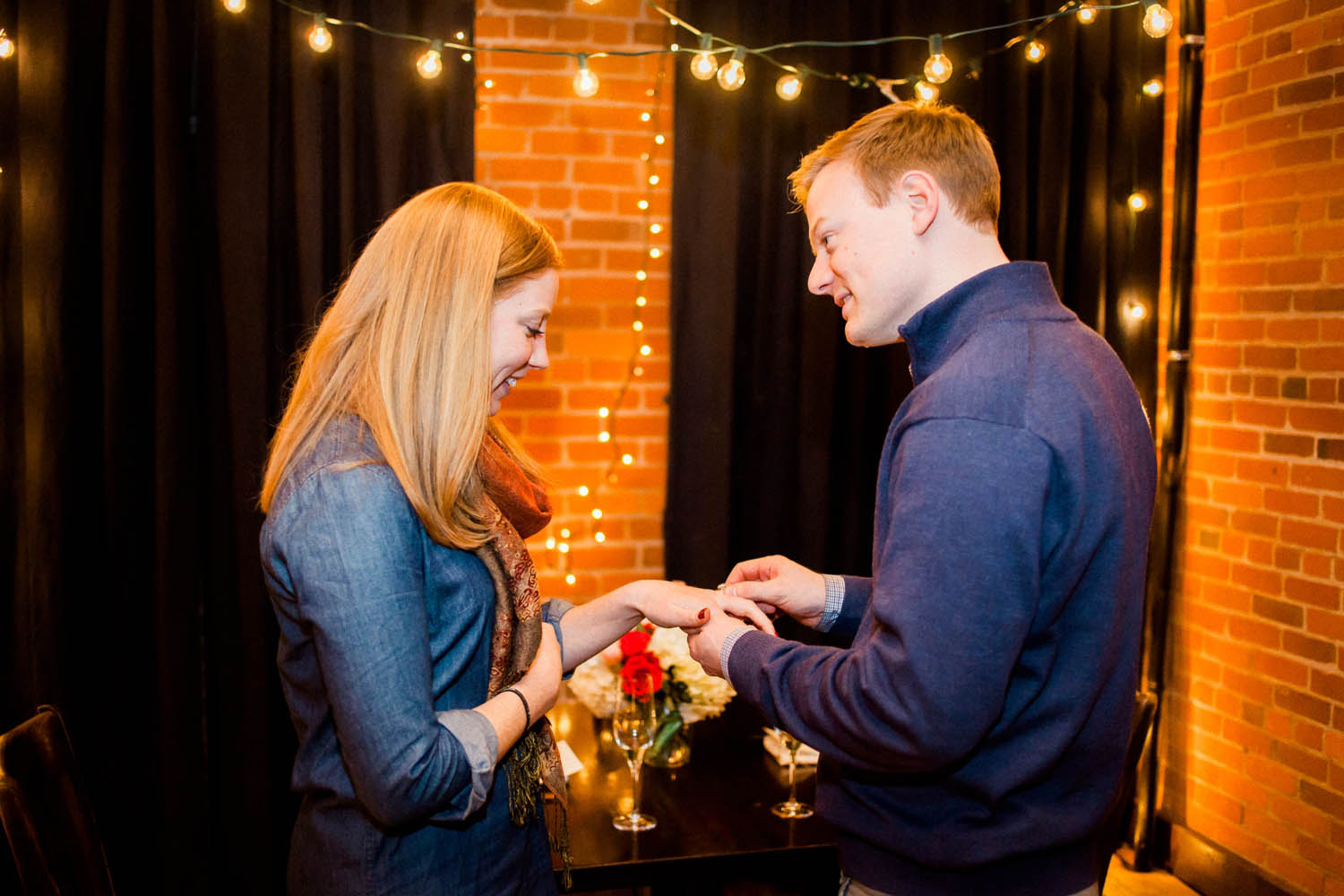 proposal-photos-minneapolis-bernadette-pollard-0028.jpg