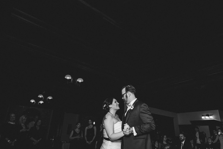 wedding-photographer-0071.jpg