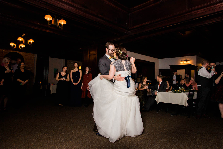wedding-photographer-0070.jpg