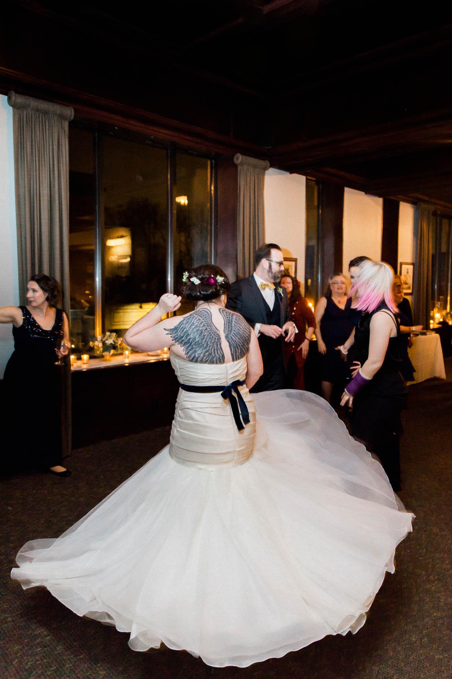 wedding-photographer-0073.jpg