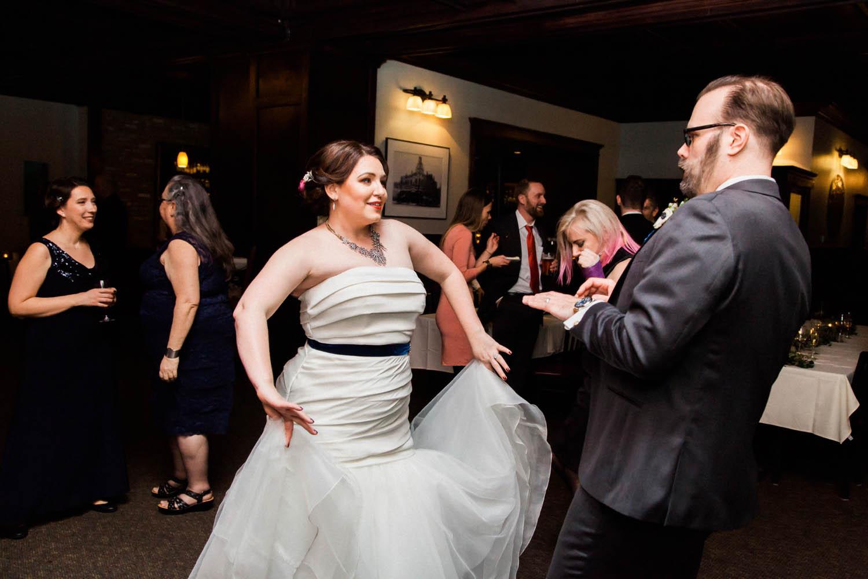 wedding-photographer-0076.jpg