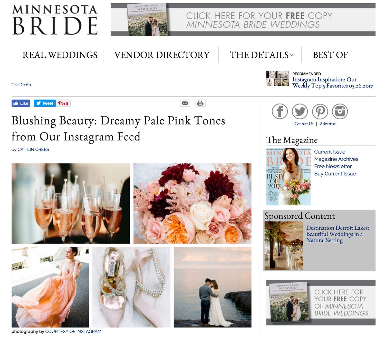minnesota-bride-magazine-bernadette-weddings.jpg