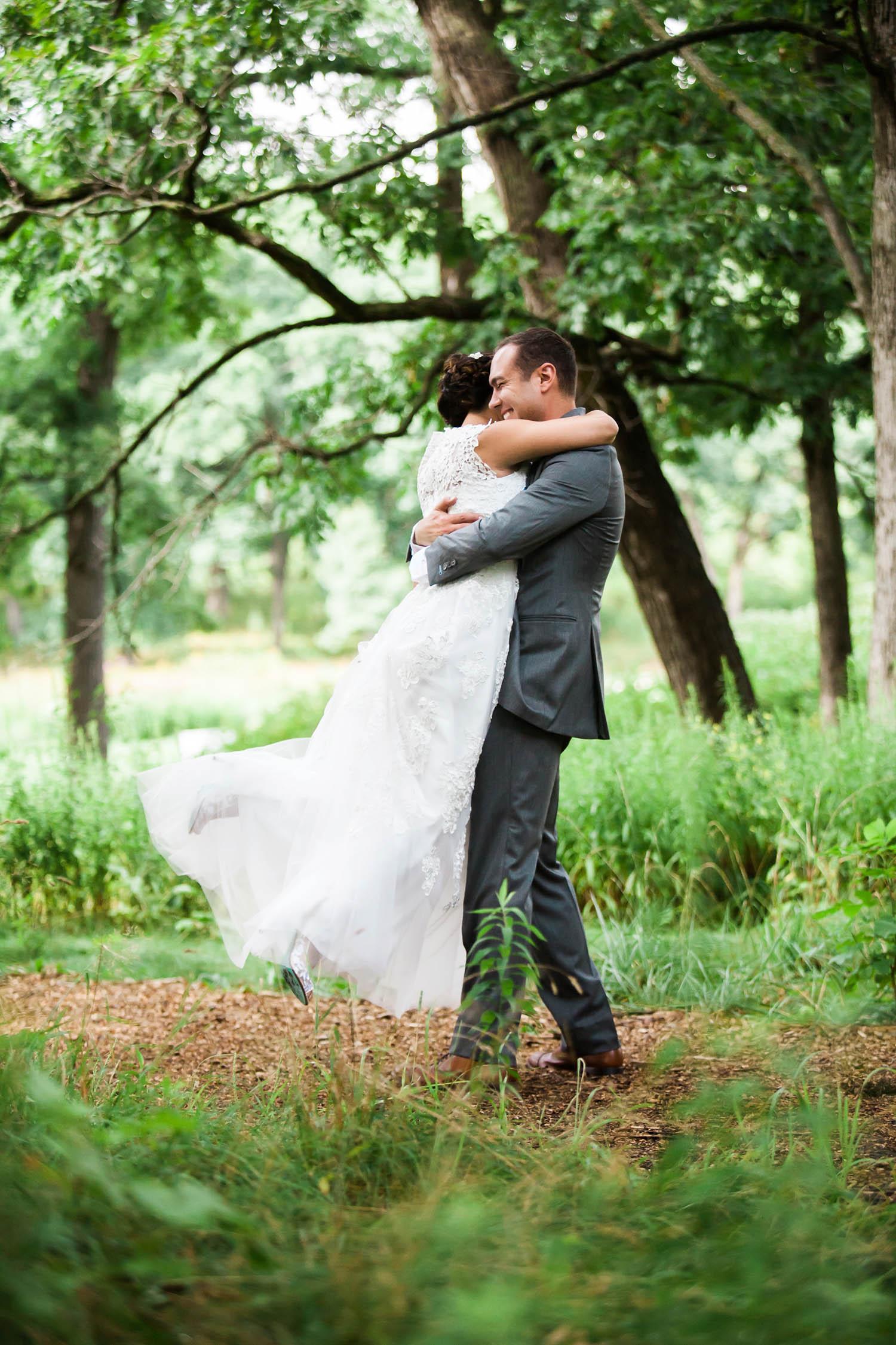 silverwood park wedding