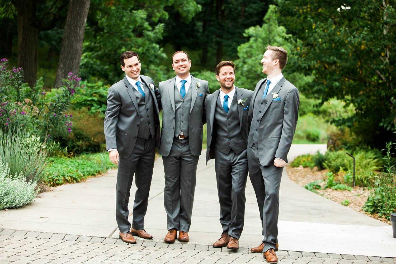 silverwood-park-wedding_0045.jpg
