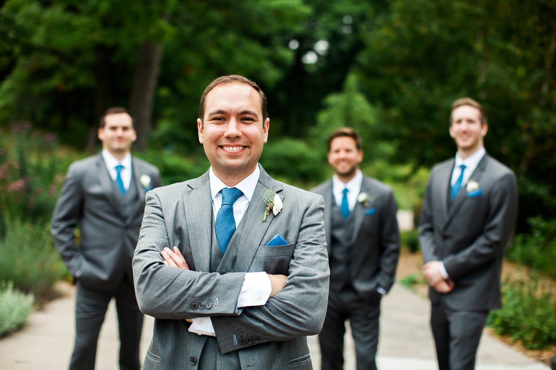 silverwood-park-wedding_0046.jpg
