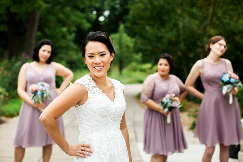 silverwood-park-wedding_0047.jpg