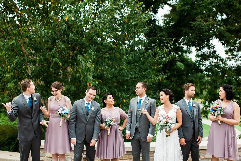 silverwood-park-wedding_0050.jpg