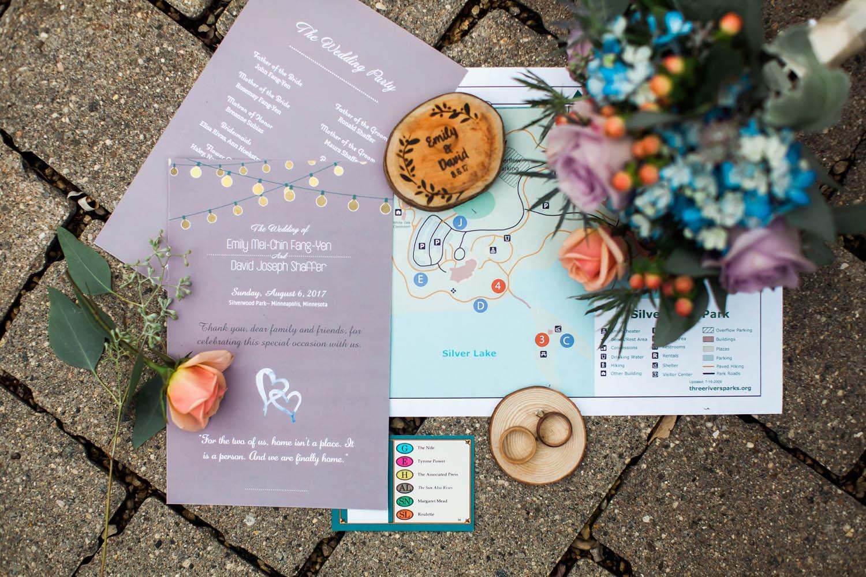 silverwood-park-wedding_0051.jpg