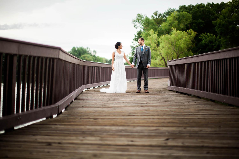 silverwood-park-wedding_0053.jpg
