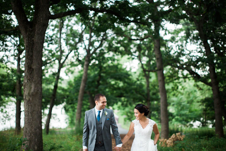 silverwood-park-wedding_0056.jpg