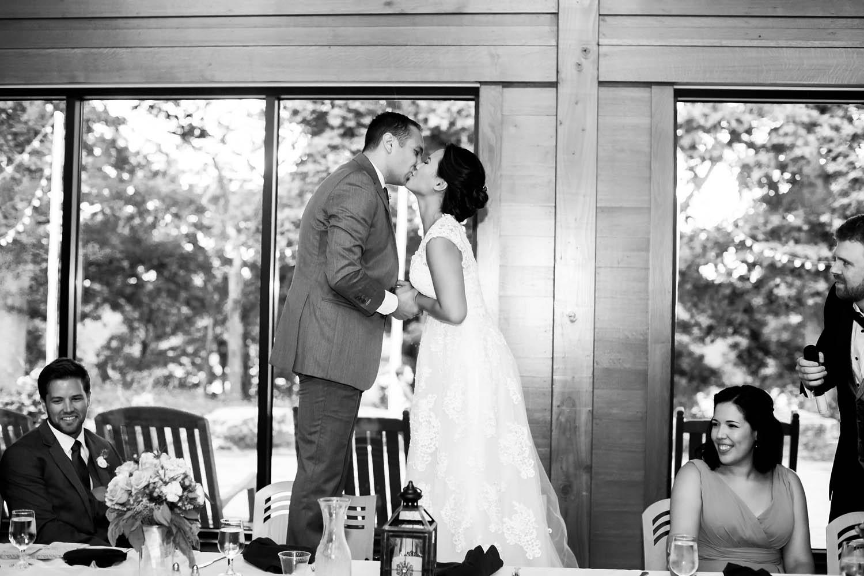 silverwood-park-wedding_0060.jpg