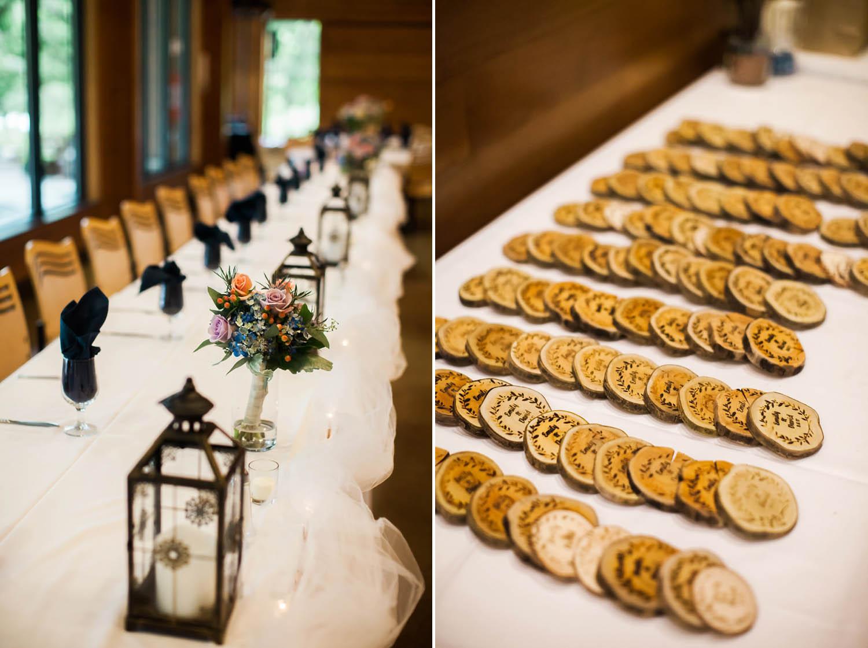 silverwood-park-wedding_0061.jpg