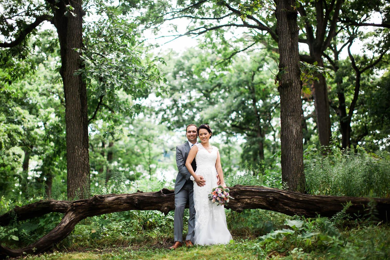 silverwood-park-wedding_0019.jpg