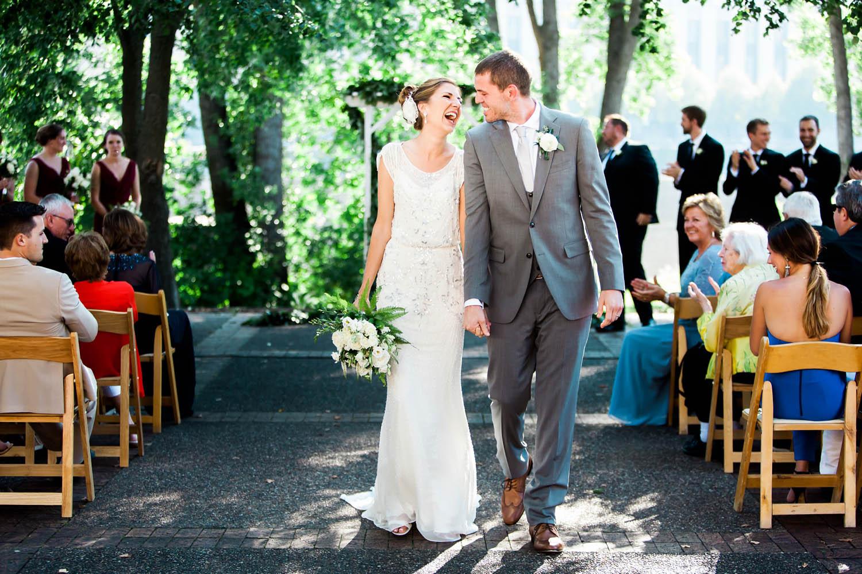 nicollet-island-pavilion-wedding_0069.jpg