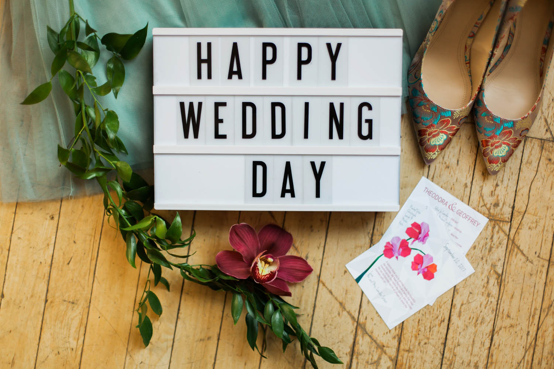 downtown-wedding-minneapolis-mn_0002.jpg