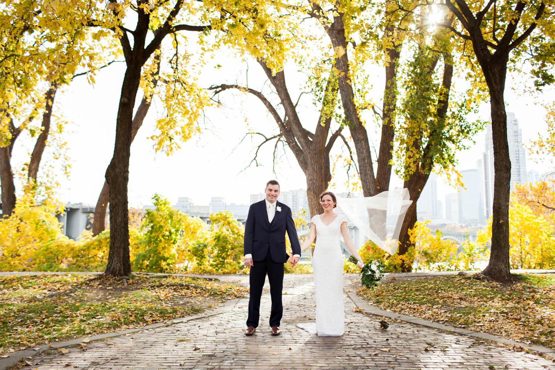 saint-anthony-main-wedding-minneapolis-mn_0023.jpg