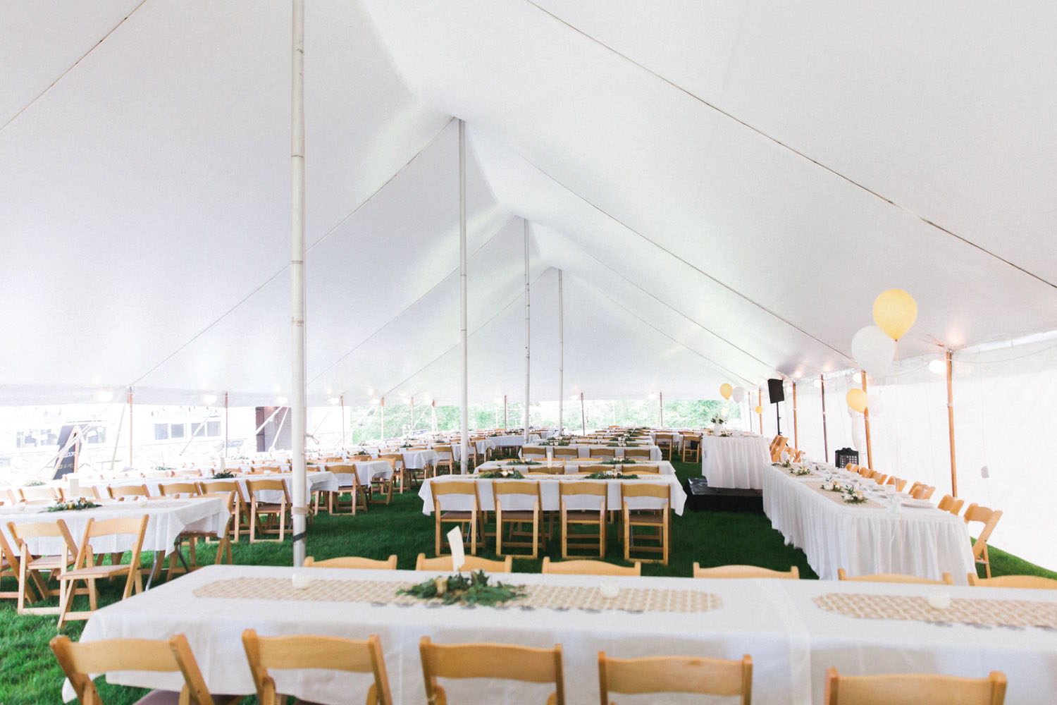 wedding venues st cloud mn