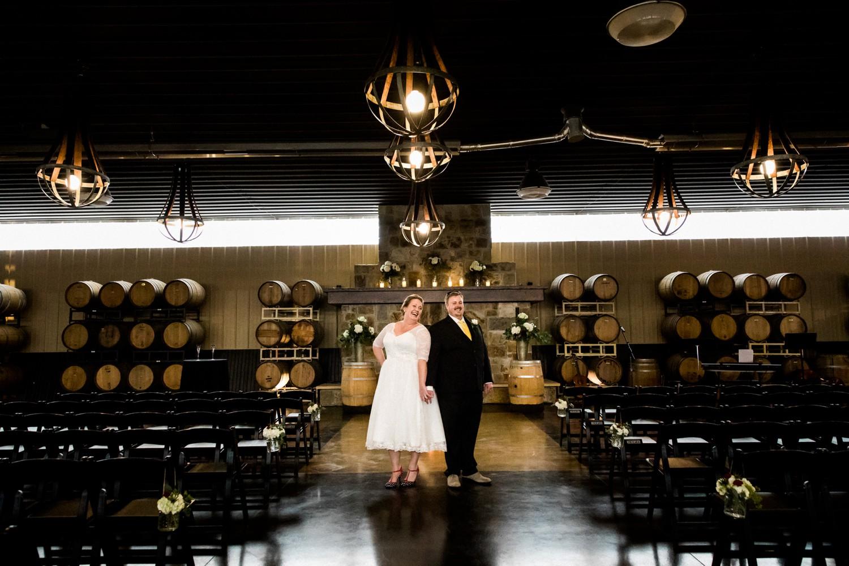 carlos-creek-winery-wedding-alexandria-mn_0139.jpg