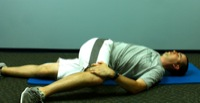 Lumbar Rotation Stretch.JPG