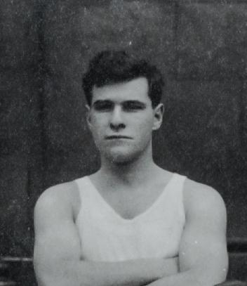 Young John crop-1.jpg