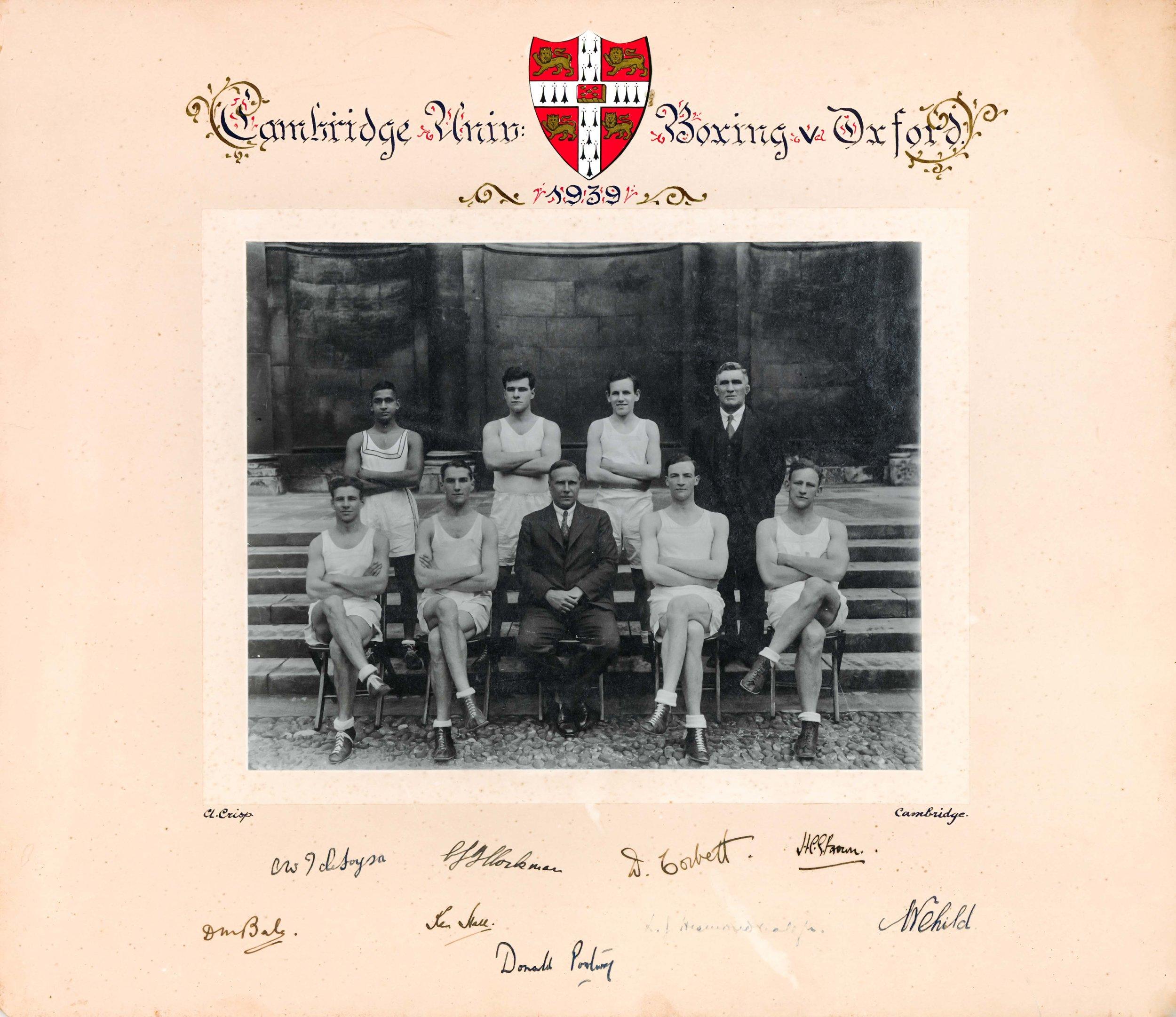 Cambridge Oxford 1939_lowres-1.jpg