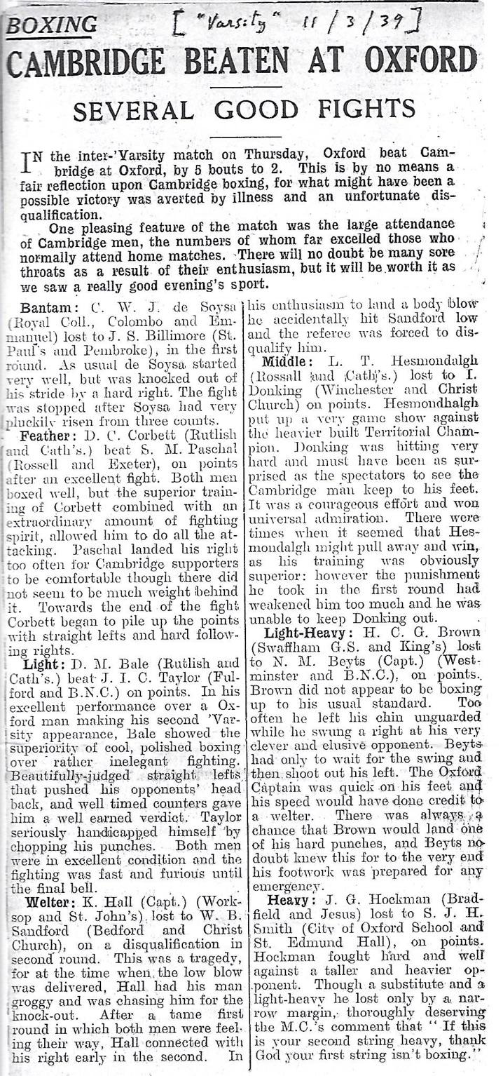 Boxing news1939.jpg