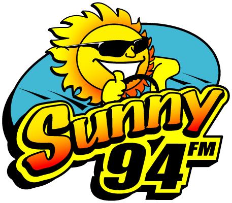 Sunny94.jpg