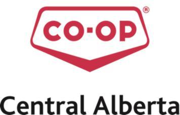 Central Alberta shield_bliss_colour.jpg