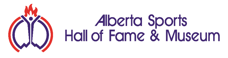 Alberta-Sports-Hall-of-Fame-banner.png