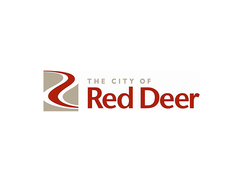 The-City-of-Red-Deer.png