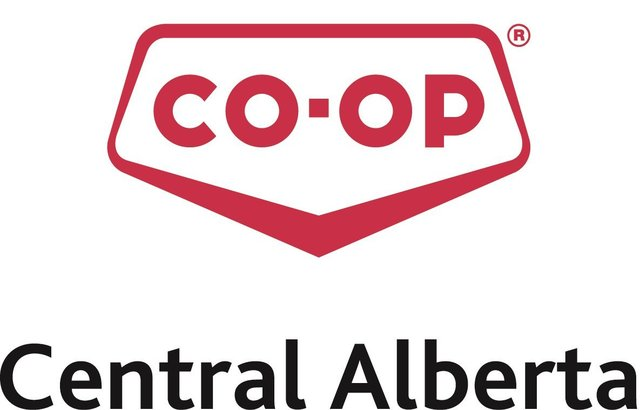 Central+Alberta+Co-op+Logo.jpg