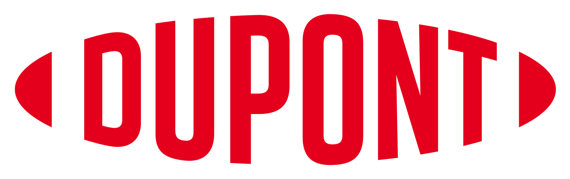 dupont_logo.png